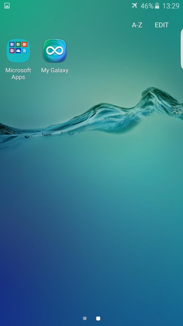 Screenshot_2015-08-19-13-29-49