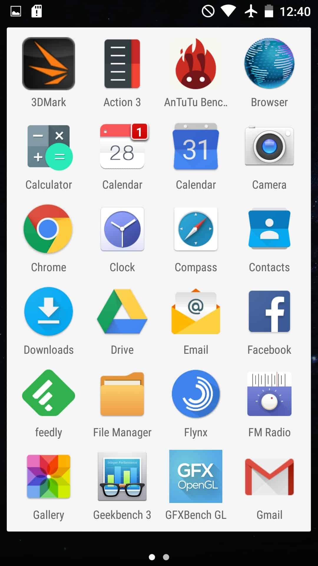 Screenshot 2015 08 23 12 40 32