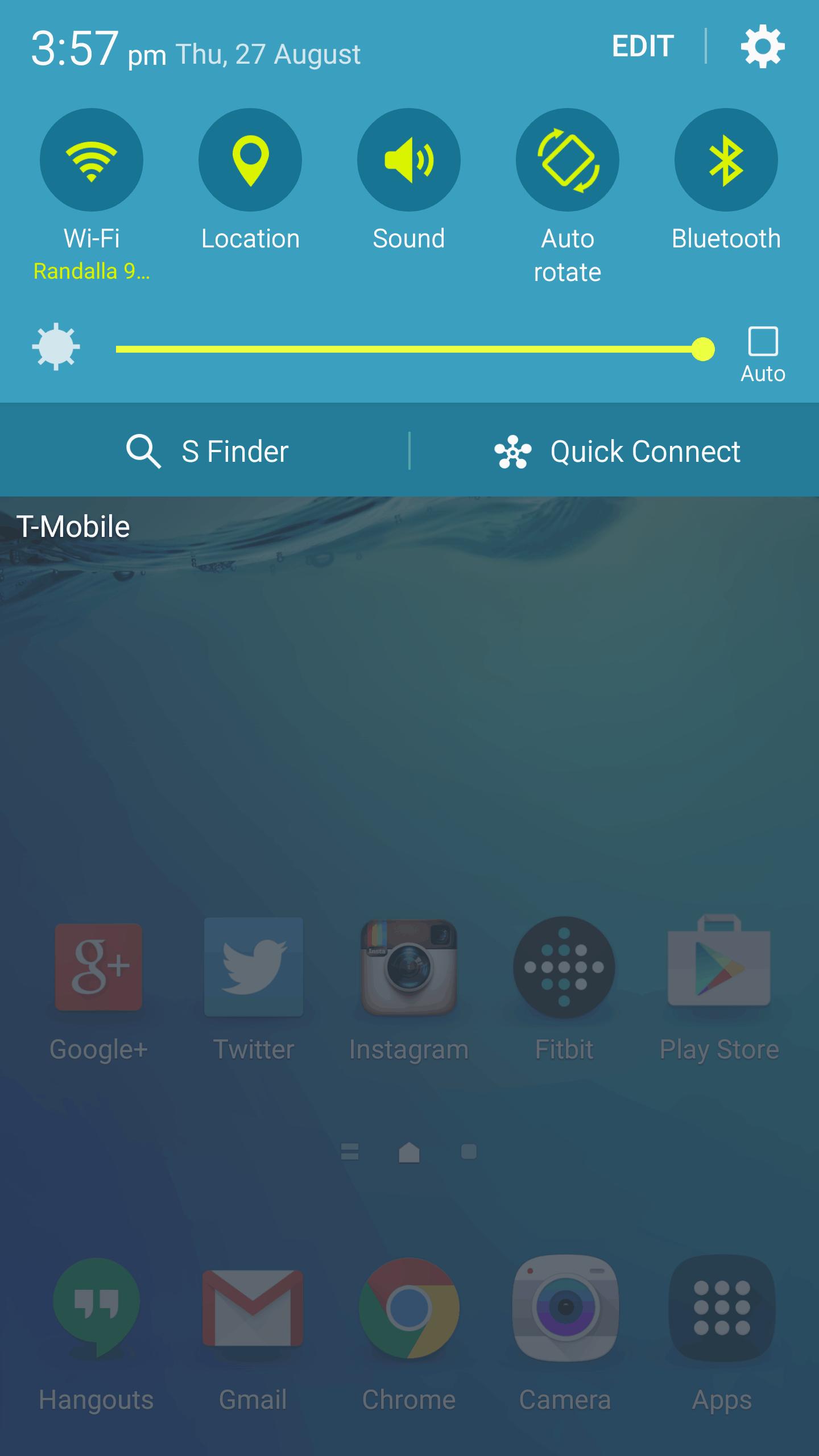 Screenshot 2015 08 27 15 57 32