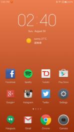 Screenshot 2015 08 30 14 40 35