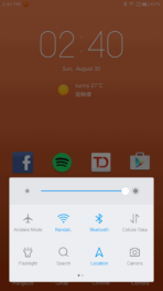 Screenshot 2015 08 30 14 40 37