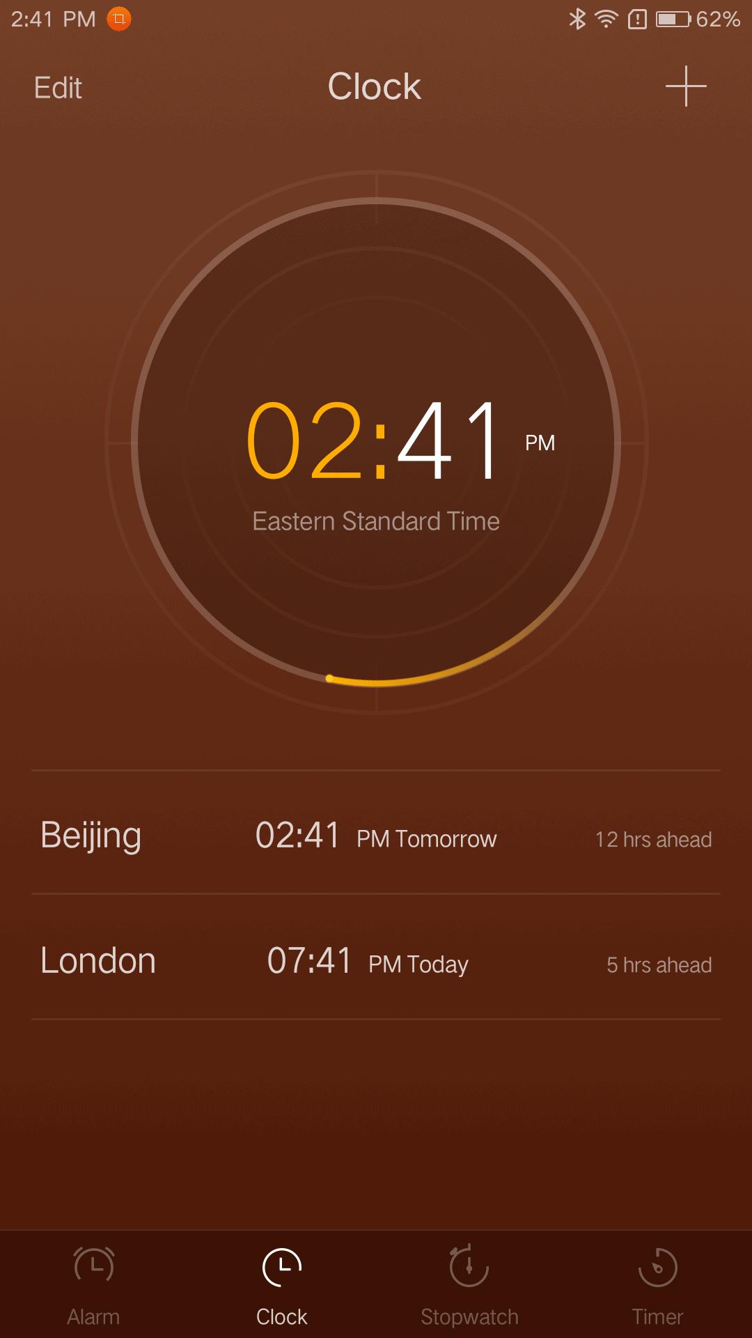 Screenshot 2015 08 30 14 41 34