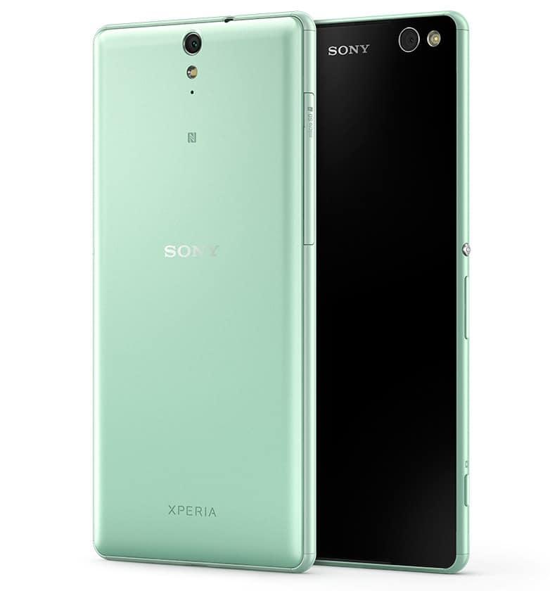 Sony-Xperia-C5-Ultra-Dual2 KK