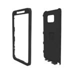 Triden Case Aegis Pro Galaxy Note 5 1