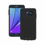 Triden Case Aegis Pro Galaxy Note 5