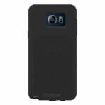 Triden Case Aegis Pro Galaxy Note 5 3