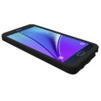 Triden Case Aegis Pro Galaxy Note 5 4