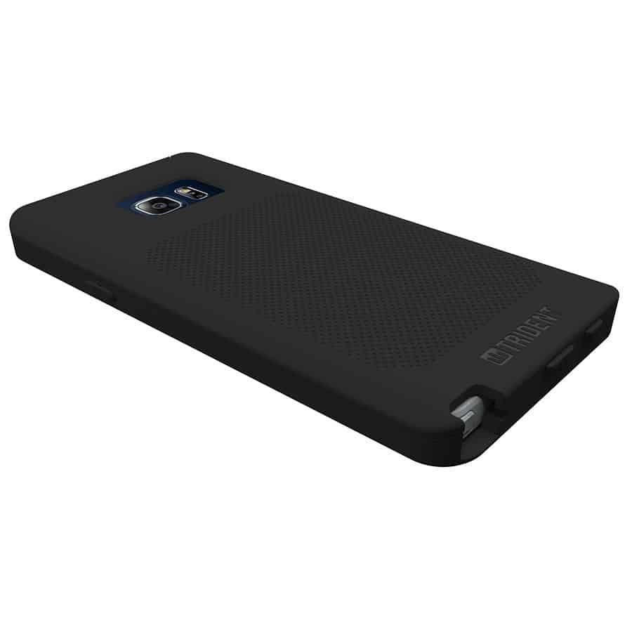 Triden Case Aegis Pro Galaxy Note 5 5