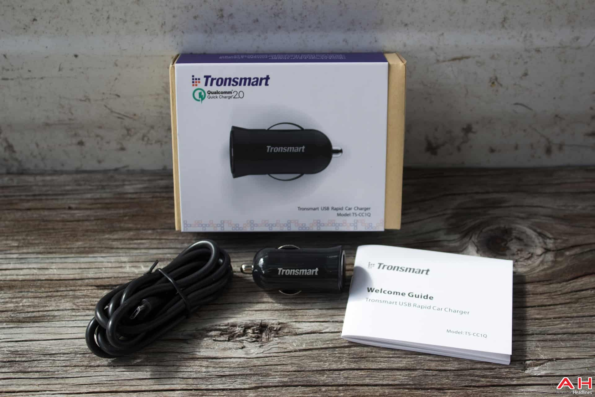 Tronsmart-Charger-Collection-05