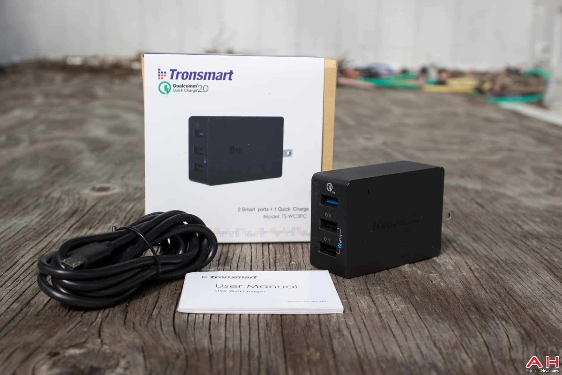 Tronsmart-Charger-Collection-07