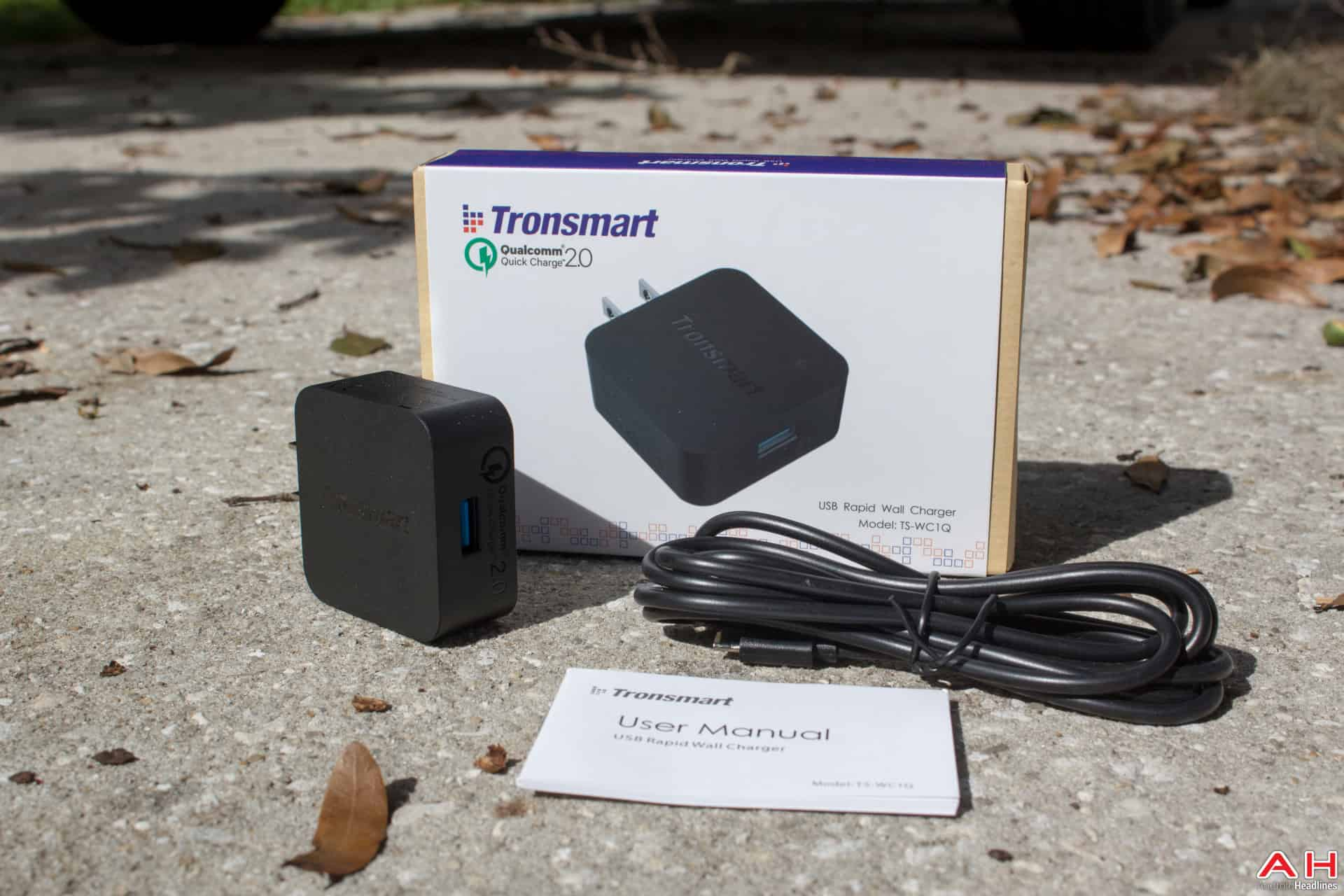 Tronsmart-Charger-Collection-08