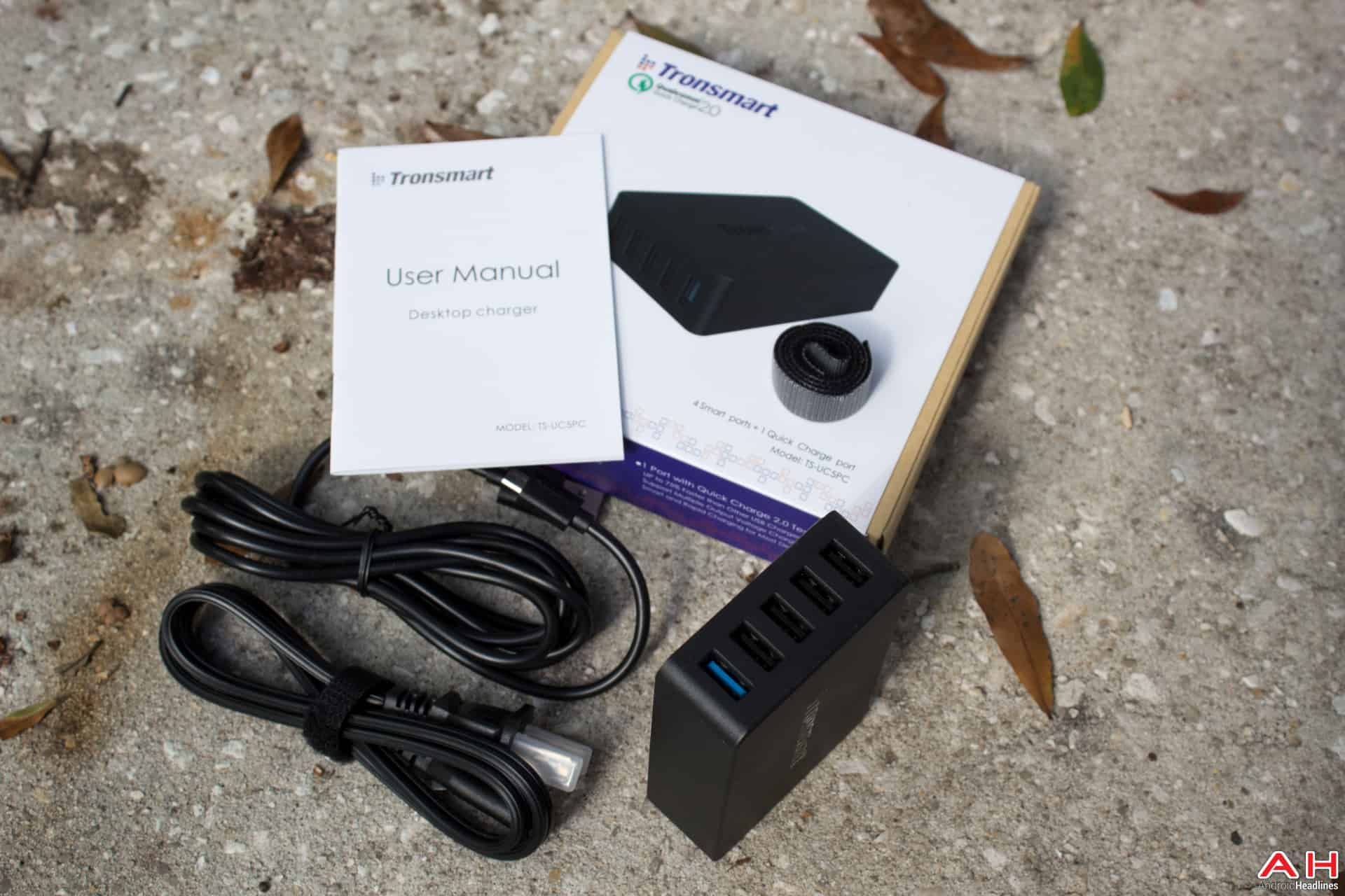 Tronsmart-Charger-Collection-09