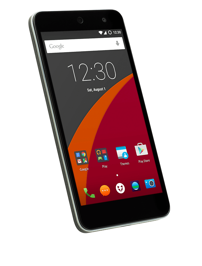 Wileyfox Swift_1