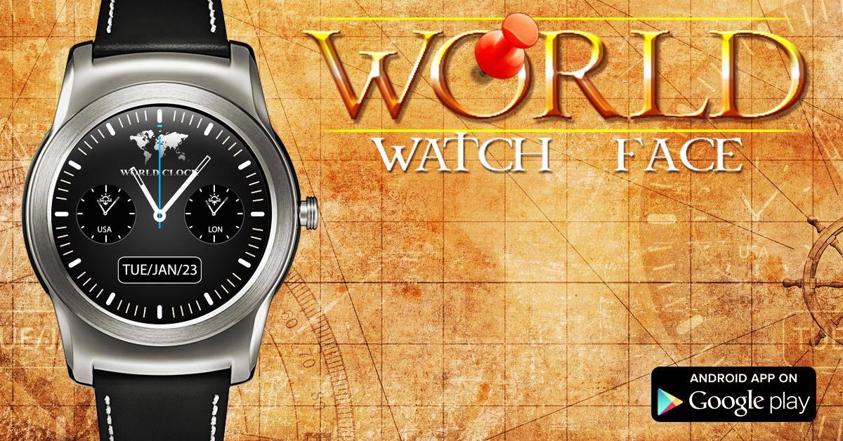 World Watc