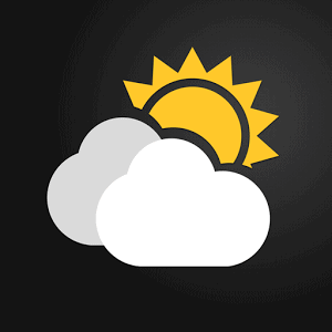 World Weather Icon
