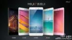Xiaomi MIUI 7 1
