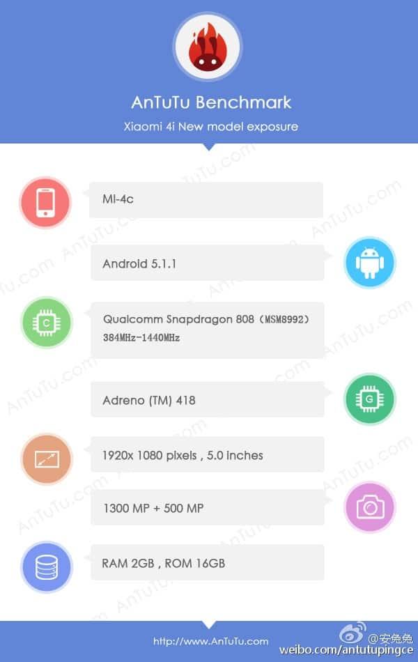 Xiaomi Mi 4C AnTuTu_1