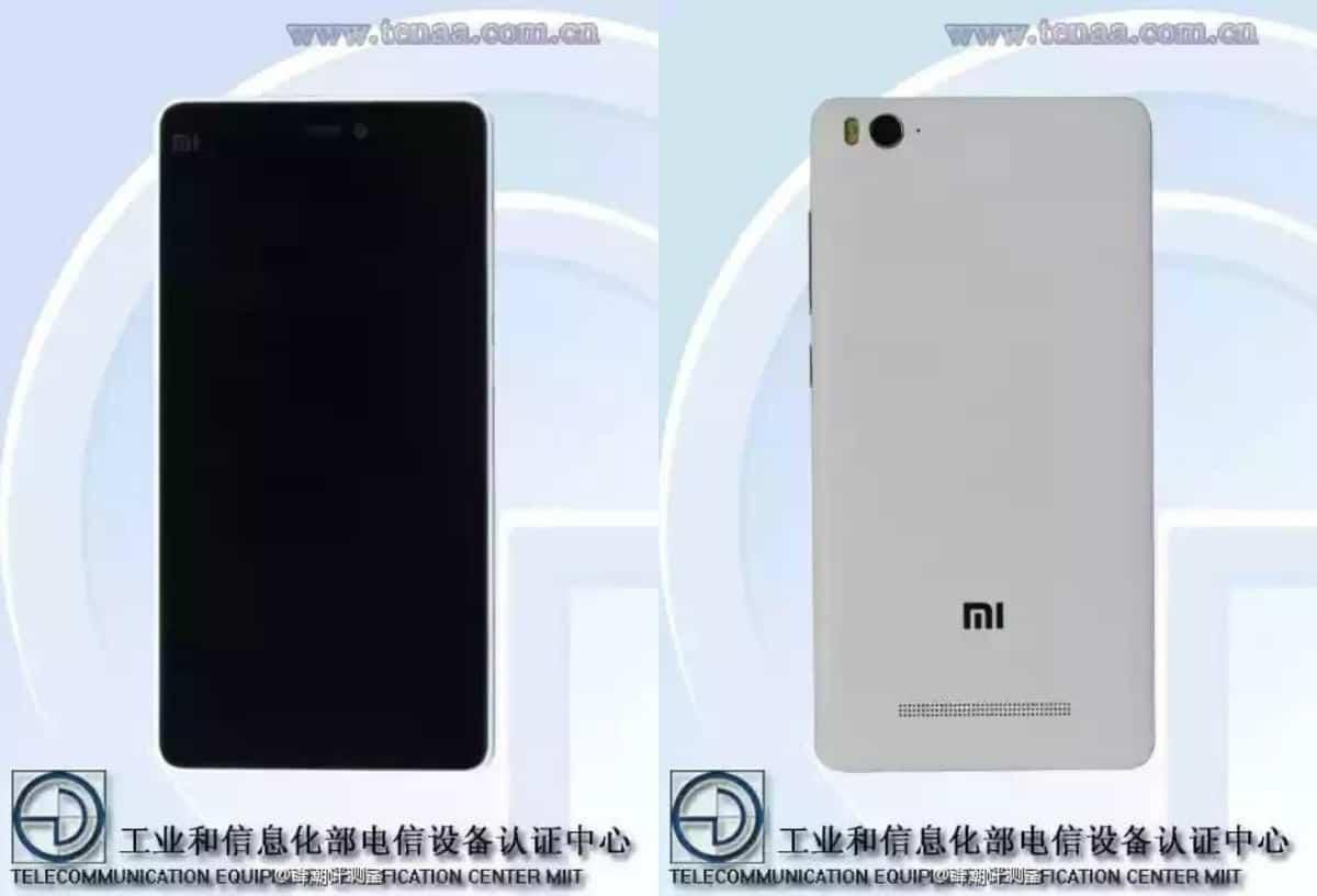 Xiaomi Mi 4i TENAA_6