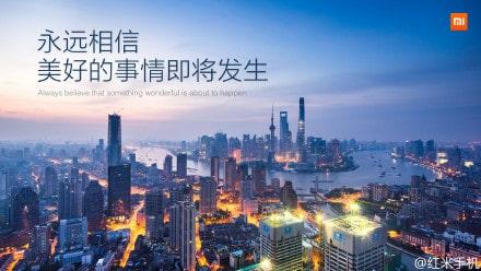 Xiaomi Redmi Note 2 Prime release teaser_1