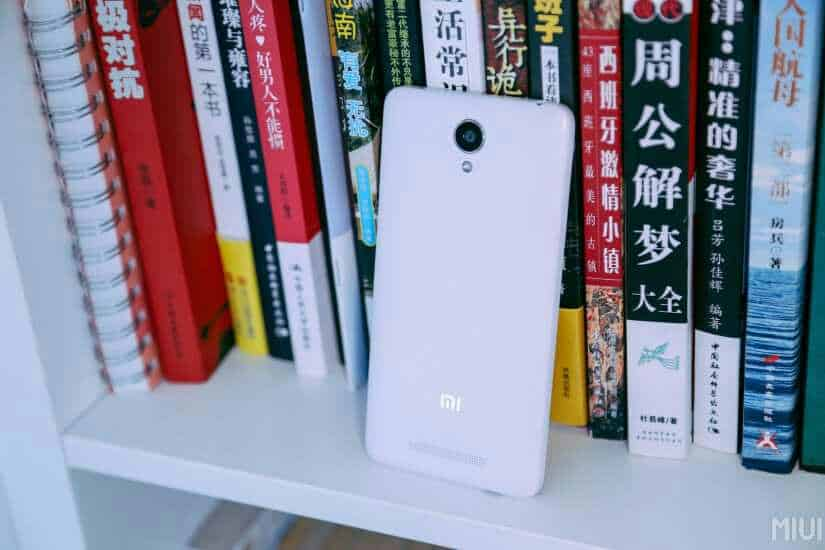 Xiaomi Redmi Note 2 official hands-on_6