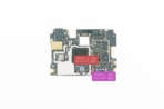 Xiaomi Redmi Note 2 teardown IT168 15
