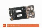 Xiaomi Redmi Note 2 teardown IT168 9