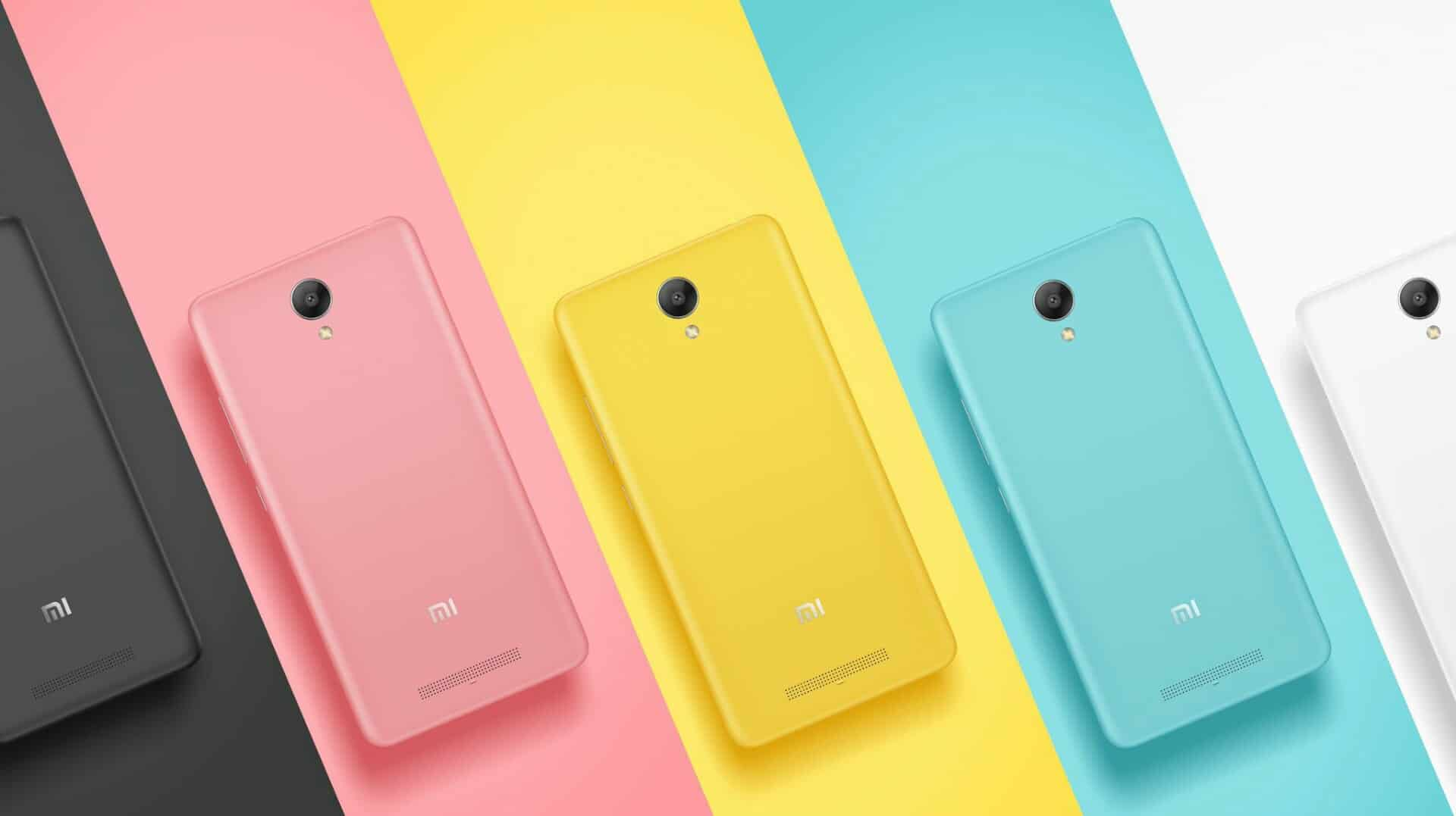 Xiaomi Redmi Note 2_1