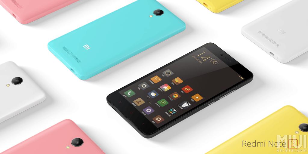 Xiaomi Redmi Note 2_10