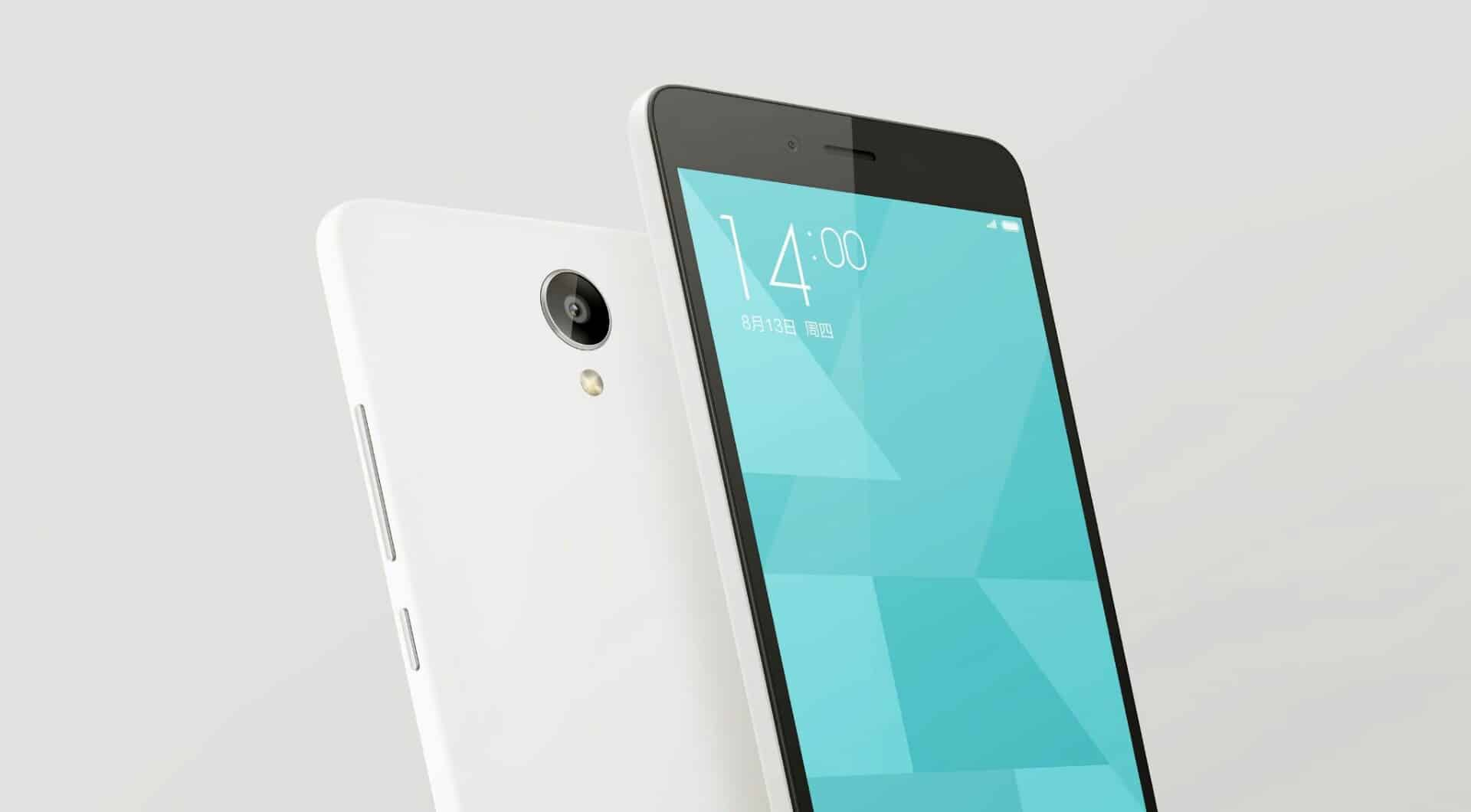 Xiaomi Redmi Note 2_2