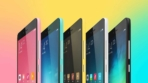 Xiaomi Redmi Note 2 4