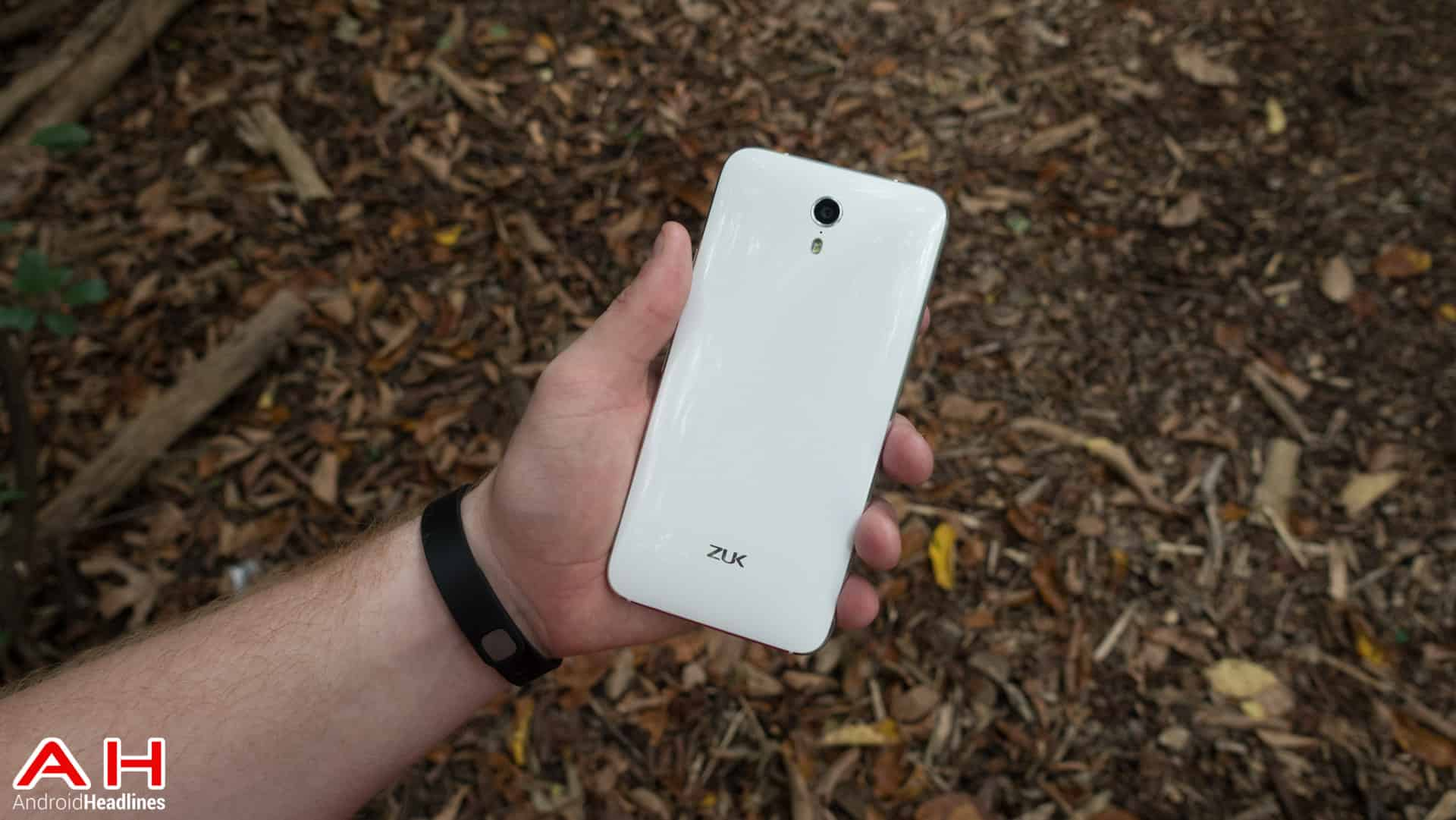 ZUK-Z1-Review-AH-15