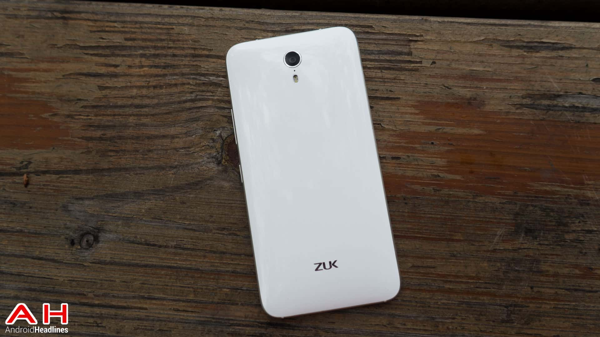 ZUK-Z1-Review-AH-6