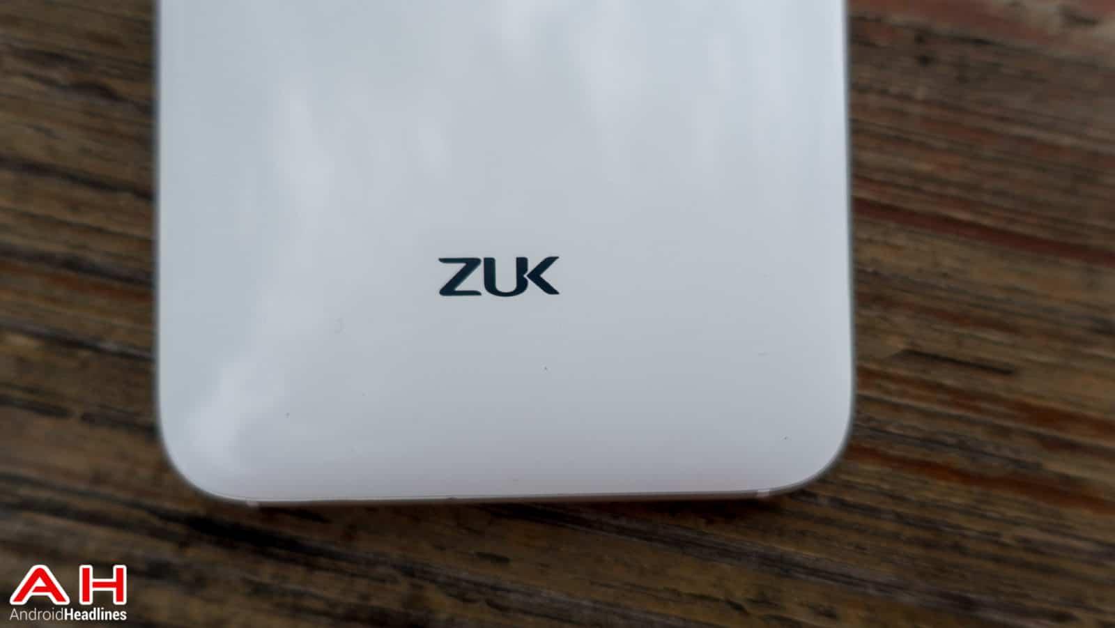 ZUK-Z1-Review-AH-7