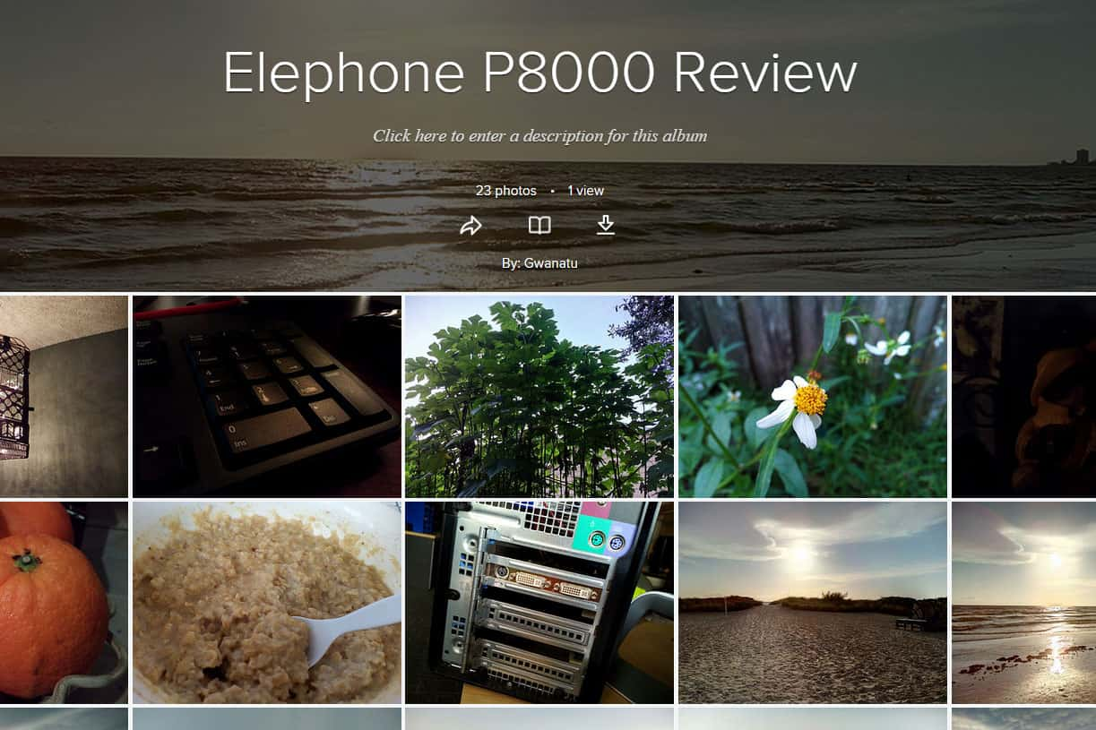 elephone-p8000-review-AH-Flickr
