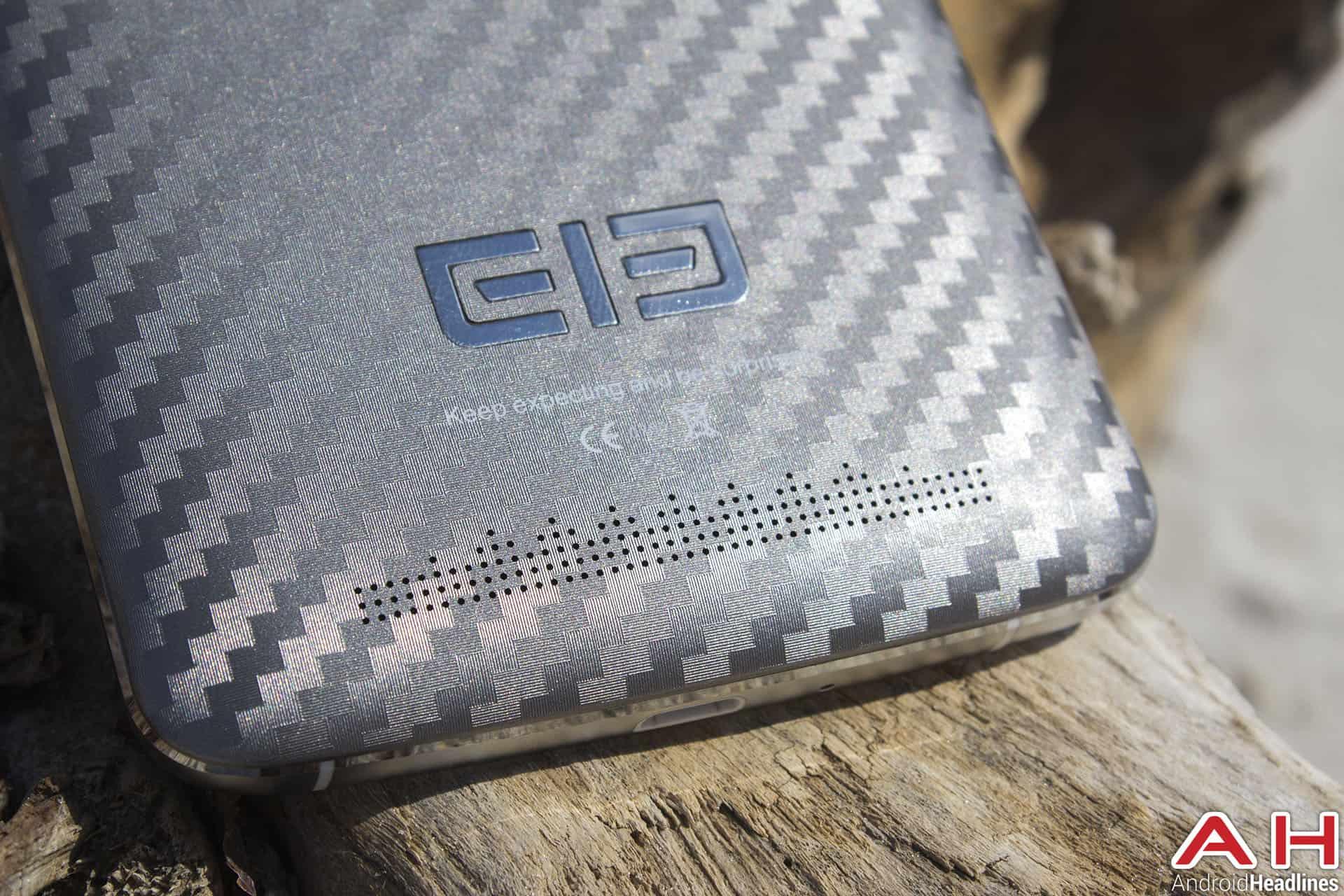 elephone-p8000-review-AH-logo-1
