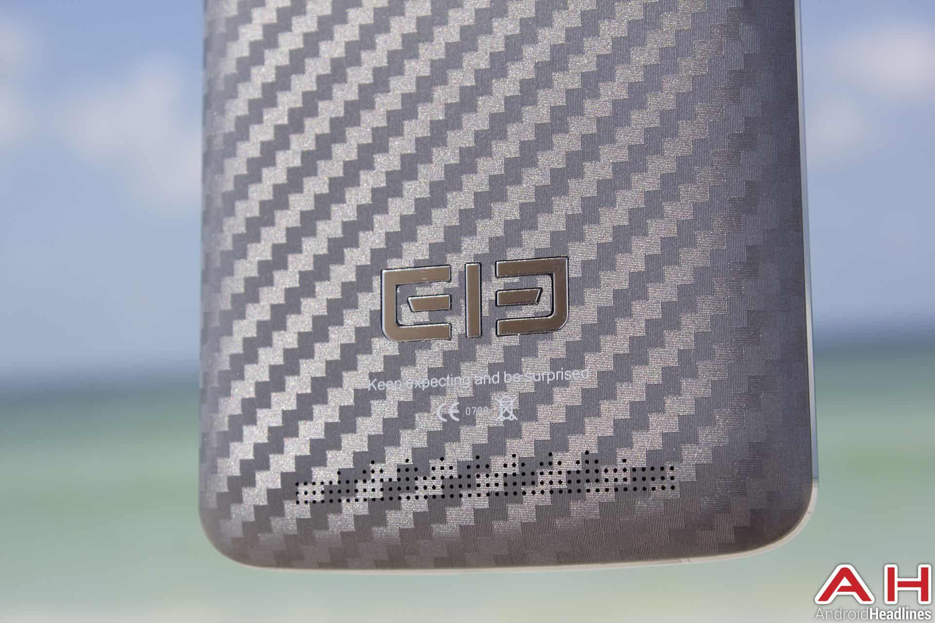 elephone-p8000-review-AH-logo-3
