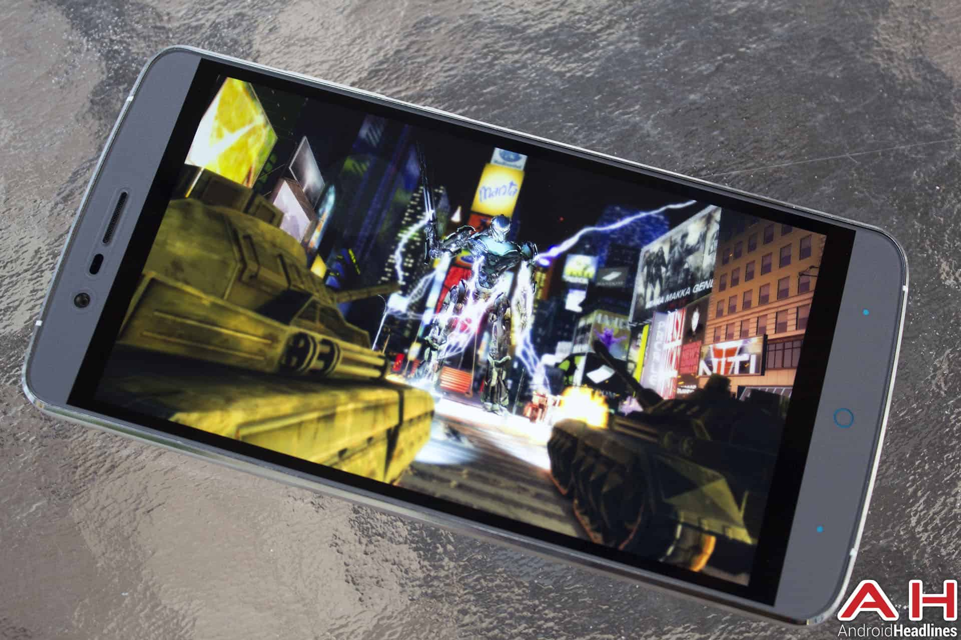 elephone-p8000-review-AH-performance