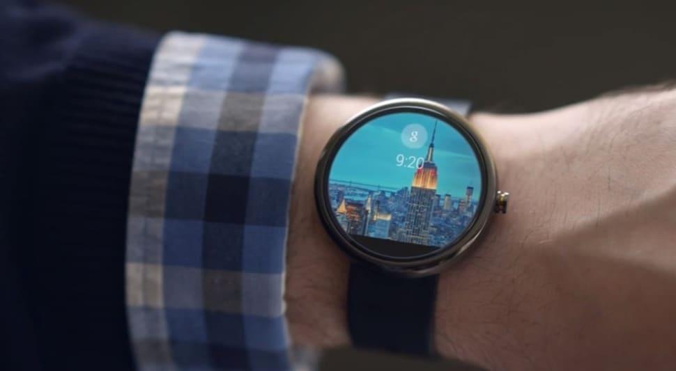 fossil_smart_watch