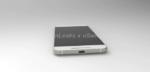 huawei_nexus_6_leak_2_632x304x32_expand