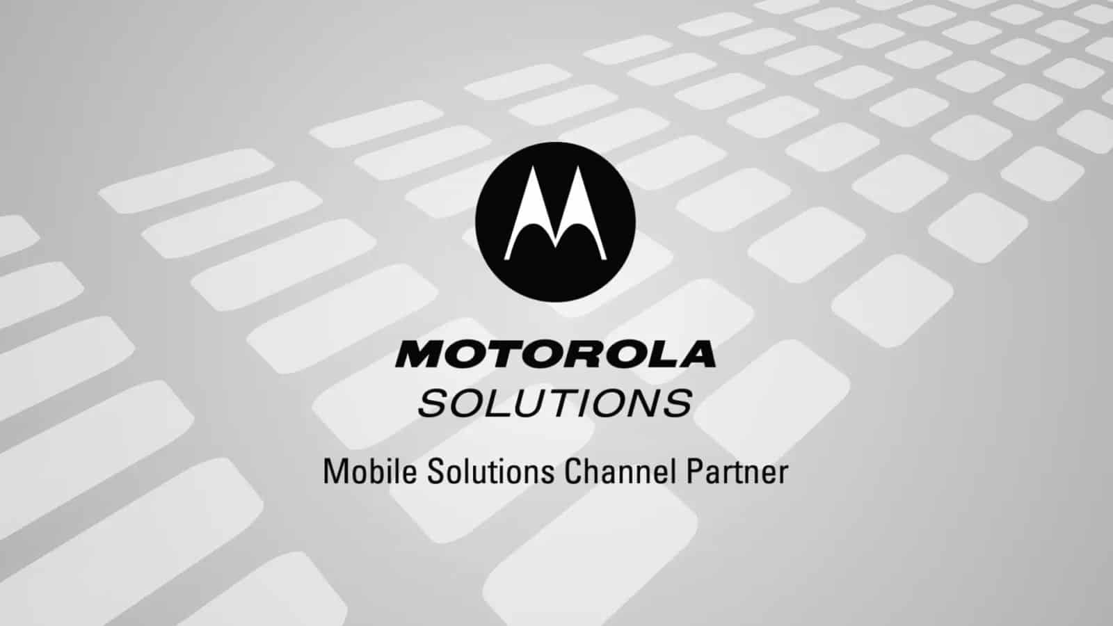 partner-motorola-01