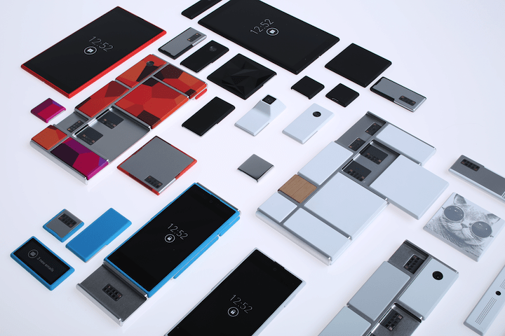 project ara scattered parts1