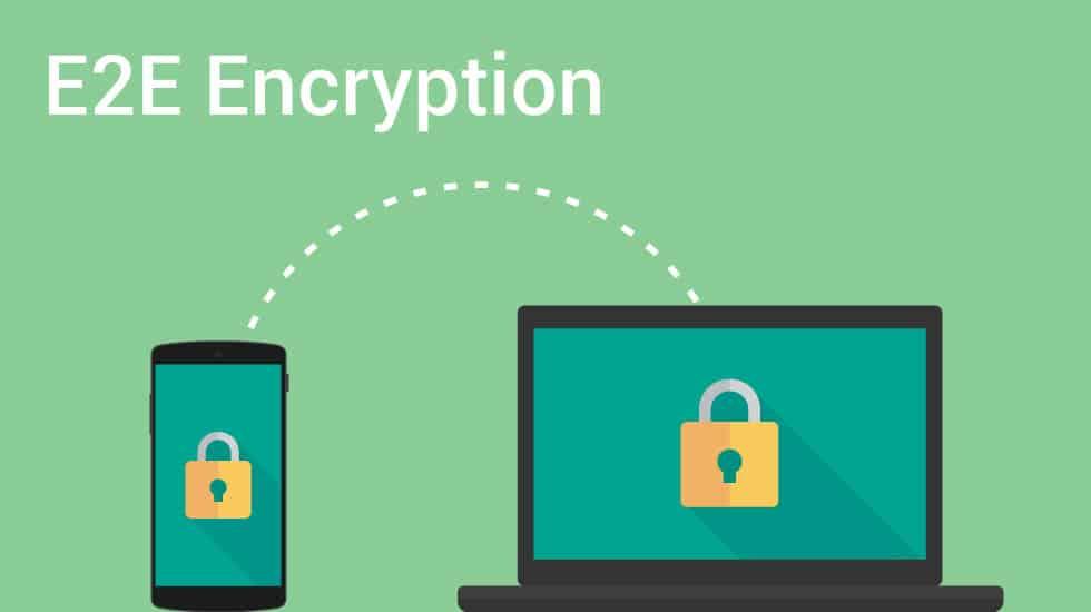 pushbullet-encryption