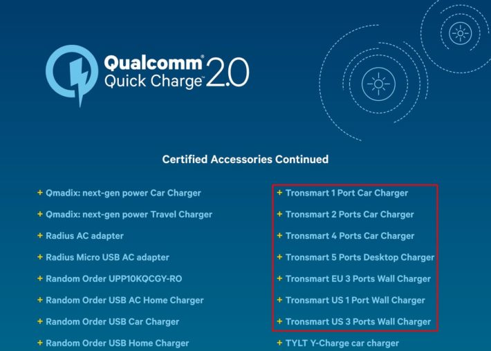 qualcomm-quick-charge-2-0-certification