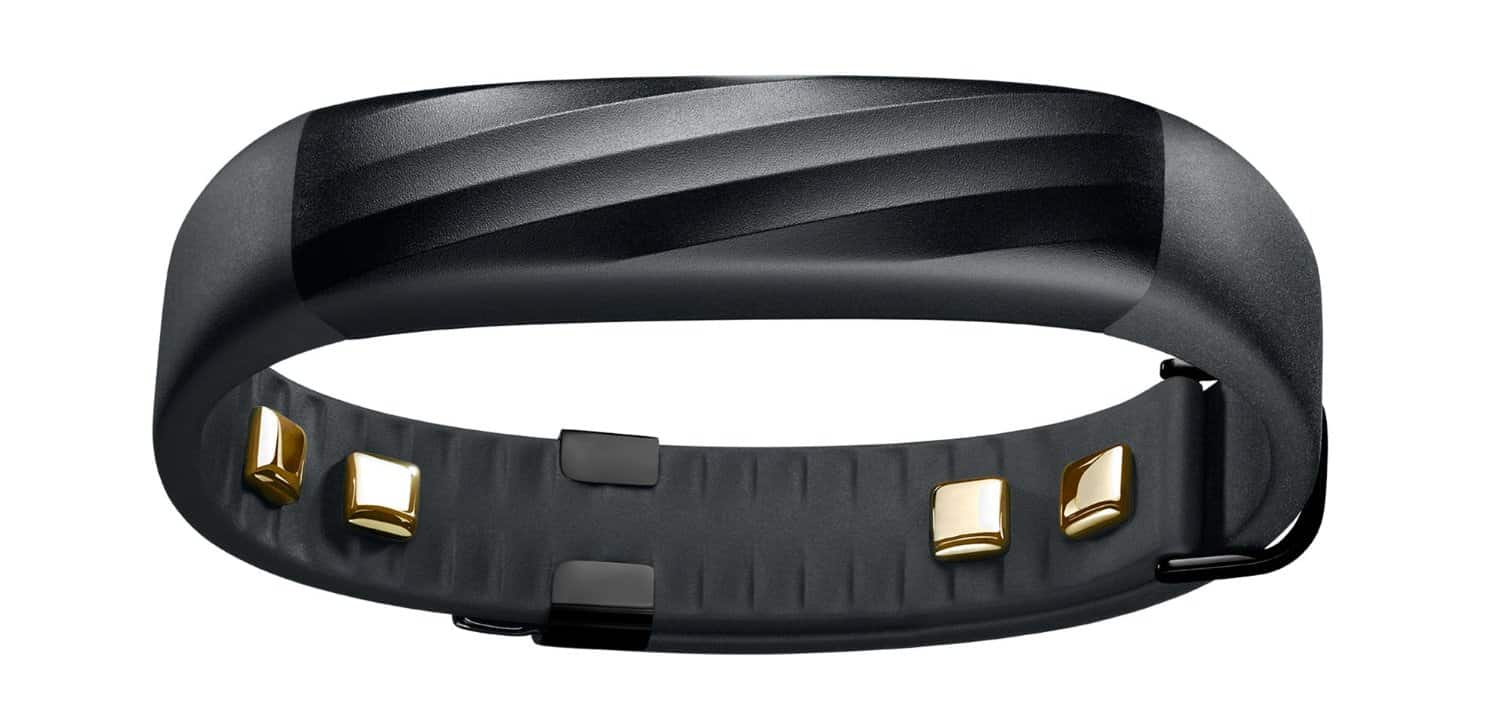 Jawbone UP3 deal