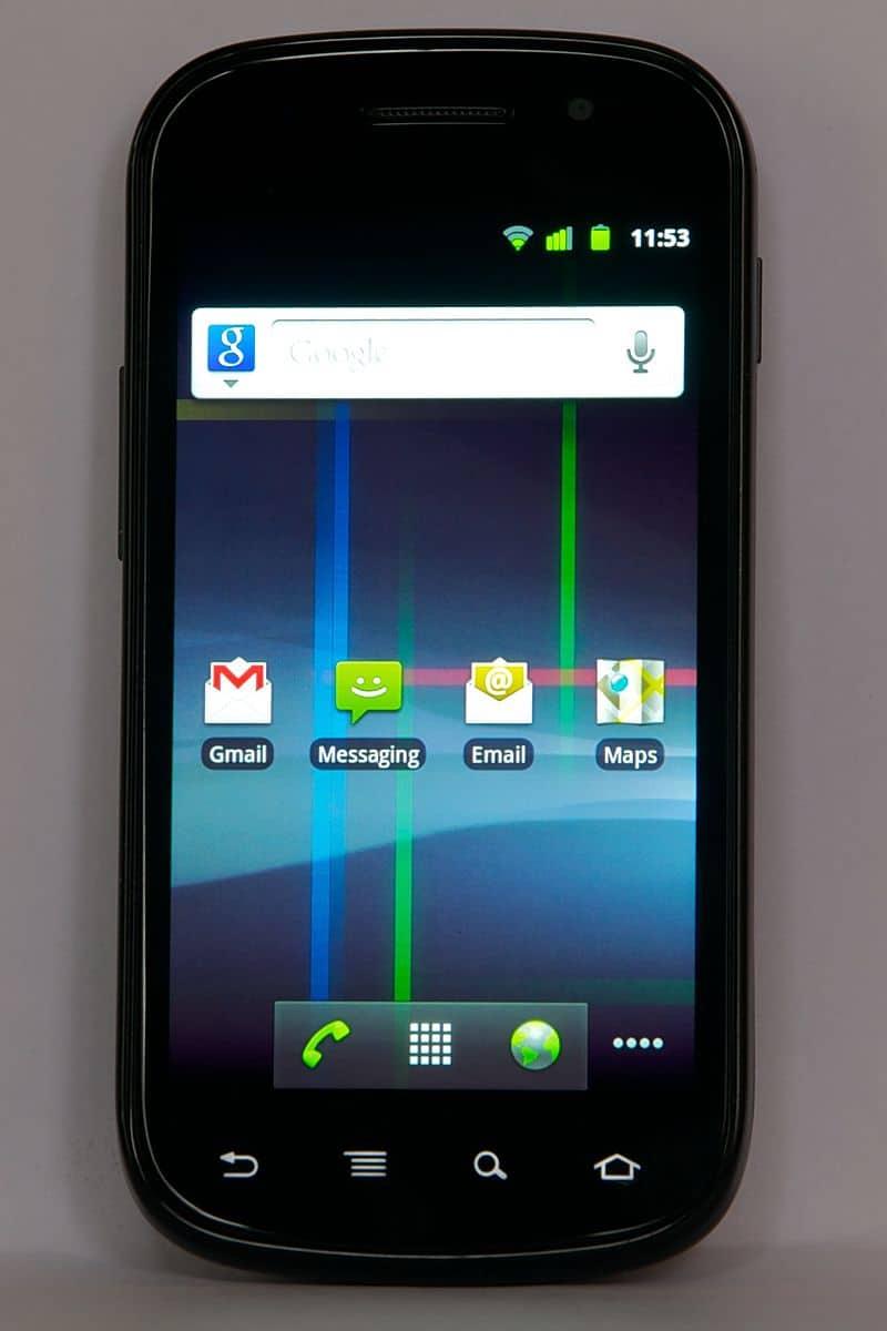 800px Nexus S