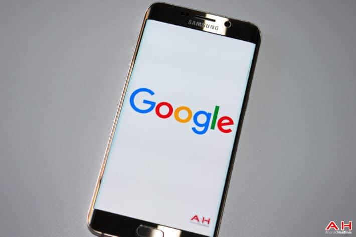 AH 2015 A New Google LOGO-1