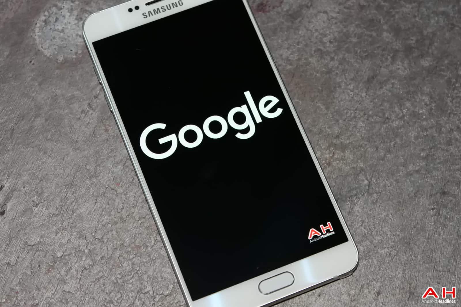 AH 2015 A New Google LOGO-137