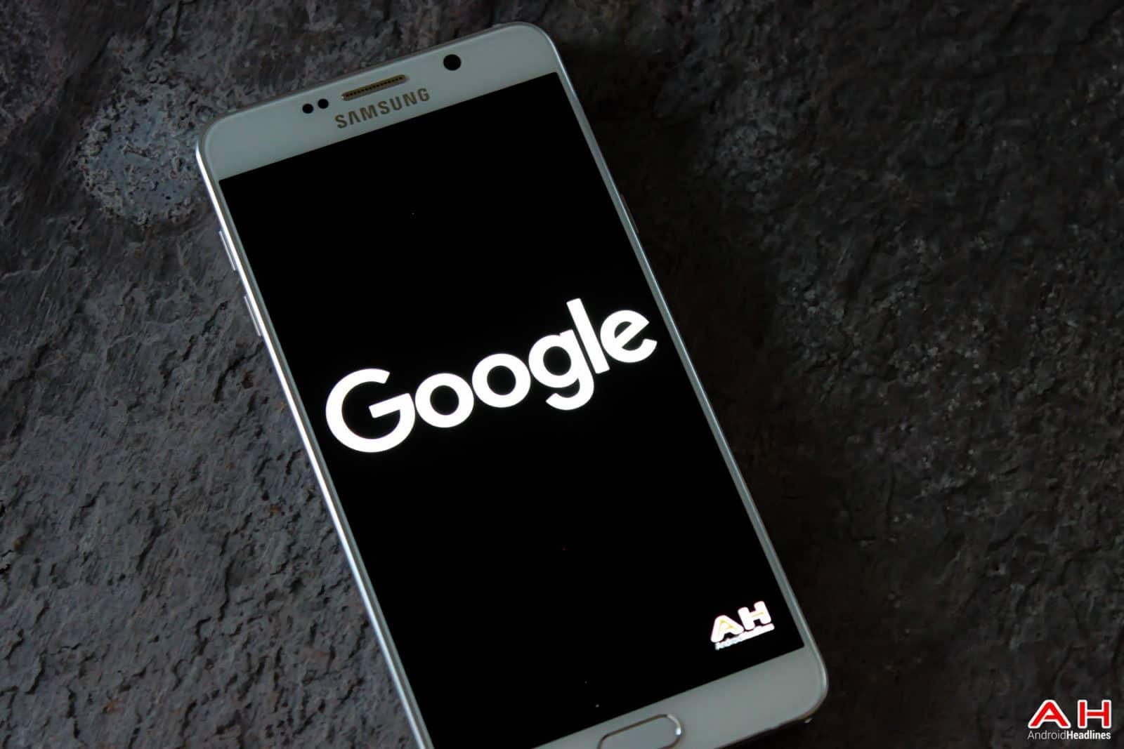 AH 2015 A New Google LOGO-138