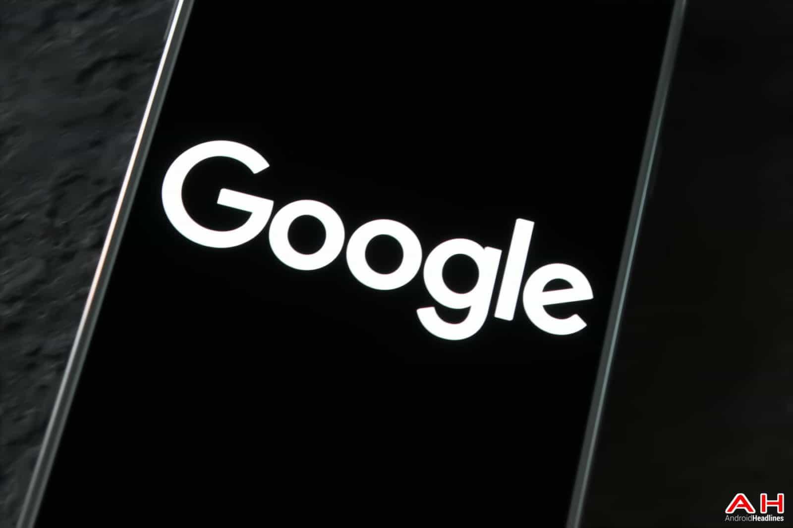 AH 2015 A New Google LOGO-139