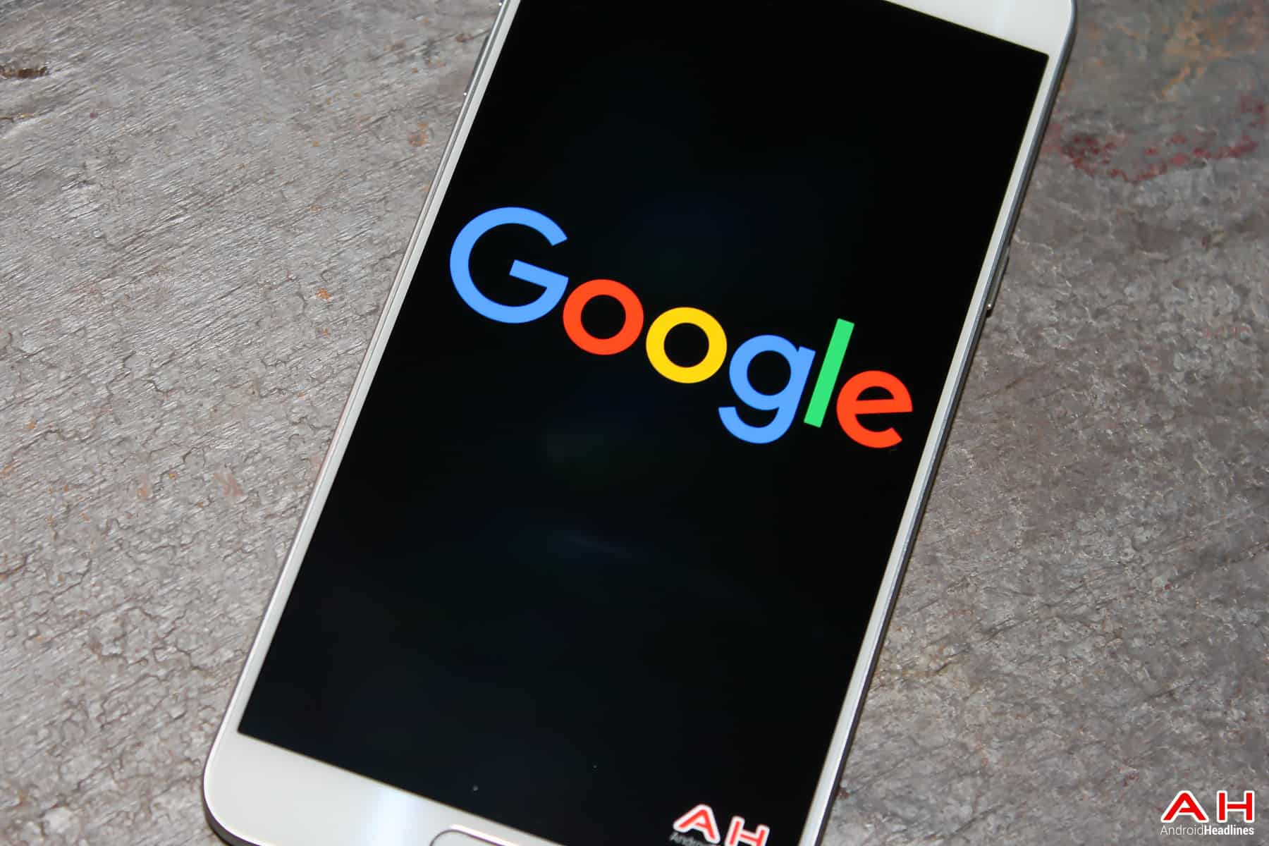 Google Weighs In On EU Android Antitrust Charges | Androidheadlines.com